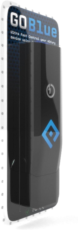 Hdfury Hdf0200 Goblue Otg Usb Bluetooth Dongle For App Elektronik