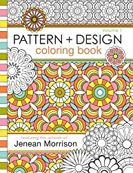 The Five Key Benefits of Adult Coloring Books