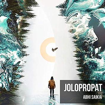 Jolopropat