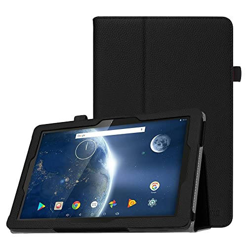 Astonishing Case Covers For Dragon Touch Tablet Amazon Com Home Interior And Landscaping Staixmapetitesourisinfo