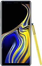 Mejor Note 9 512 de 2021 - Mejor valorados y revisados