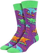Best cool purple socks Reviews