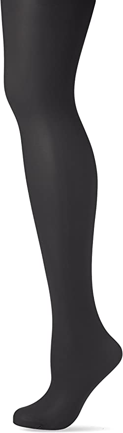 Details about  /FIORE TOTAL SLIMMING SHAPING TIGHTS TUMMY BUM LIFT 40 DENIER TAN MEDIUM NEW