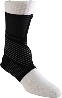Cramer Active 325 Dual-Strap Ankle Support