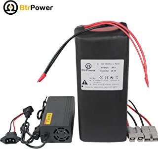 battery 48v 10ah