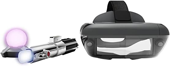 star wars jedi challenges ar headset