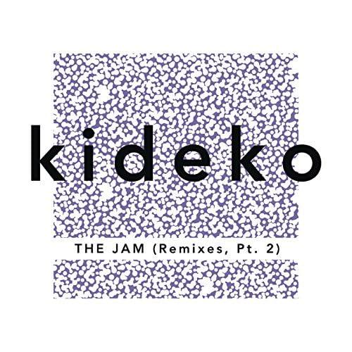 Kideko