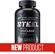 Best supplements for big loads Reviews