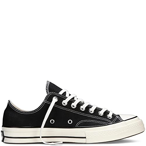 0ced96d30882 Converse Men s Chuck Taylor All Star  70s Sneakers
