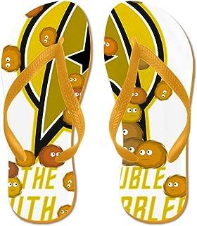 Best trekker sandals womens Reviews