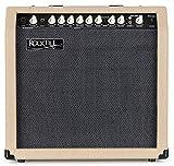 Zoom IMG-2 rocktile aa 30 cw eric