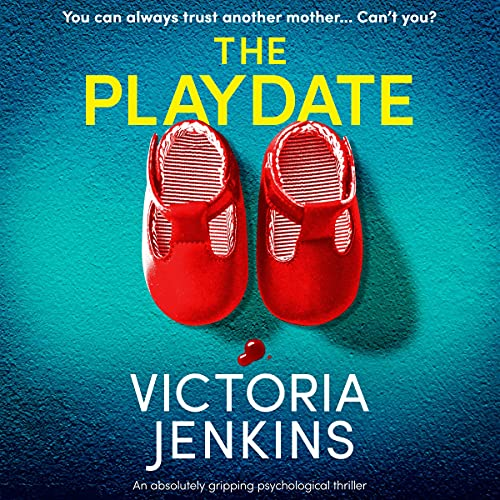 The Playdate cover art