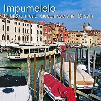 Impumelelo (feat. Dj Sain, Queenbae)