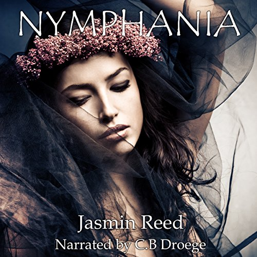 Nymphania cover art