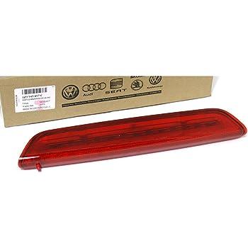 Bremslicht Zusatz Bremsleuchte 3 LED Octavia Kombi 1Z5 1Z9945097C