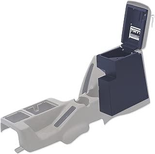 Tuffy 062-01 Tj Console Insert - Black