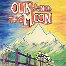 Best olin and the moon Reviews