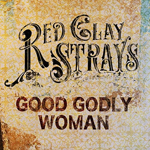 The Red Clay Strays