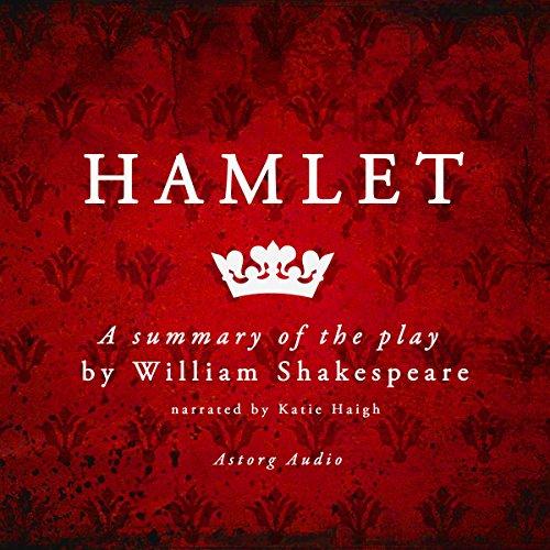 Hamlet Titelbild