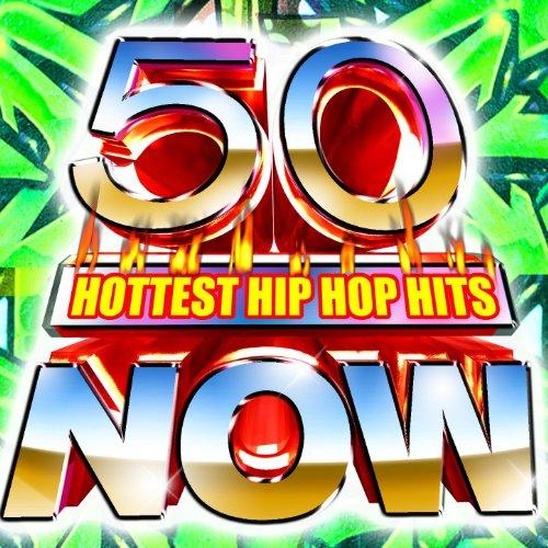 50 Hottest Hip...
