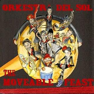 Best orkestra del sol Reviews