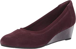 Best clarks berry shoes Reviews