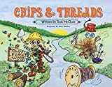 Chips & Threads