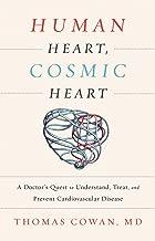 Best cosmic heart book Reviews