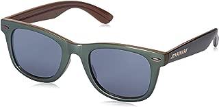 Star Wars Adult Boba Fett 1 wayshape Sunglasses