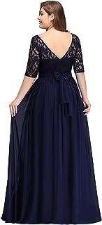 lowest price 12068 3800b Suchergebnis auf Amazon.de für: 48 - Kleider / Damen: Bekleidung
