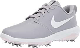 b35e7c516716 Nike Golf Lunar Command 2 at Zappos.com