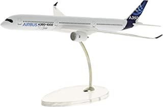 AIRBUS Official A350-1000 1:400 Scale Model