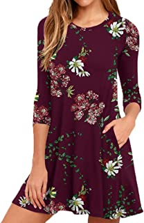 Best tunic tops dresses Reviews