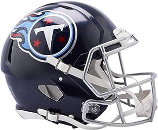 Revolution Authentic 頭盔 - Tennessee Titans