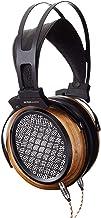 SendyAudio Aiva Black Beauty Series 97x76mm Planar Magnetic Headphones