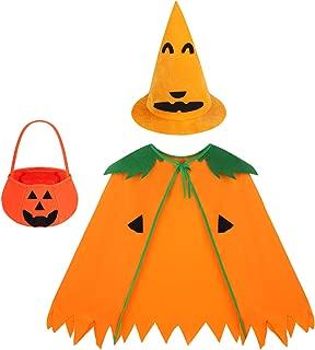 clock orange costume