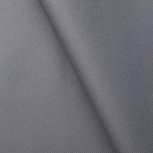 Breaker Impermeable - Color gris claro - A prueba de viento, impermeable - Poliéster, lona - Por metro