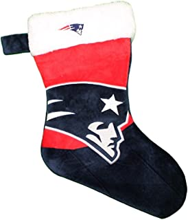 Best new england patriots christmas stocking Reviews