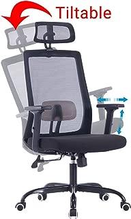 Best cedric ergonomic mesh office chair Reviews
