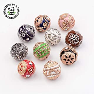Best about color jewelry indonesia Reviews