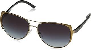 Sadie I Grey Gradient Sunglasses