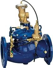 Honeywell -FD 300 – 80 A EMBRIDADA nivelleringsventiel