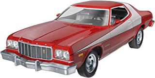 Best starsky and hutch ford model Reviews