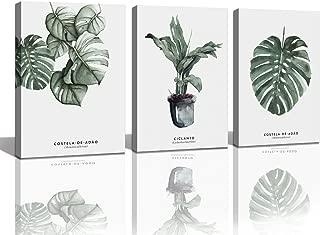Best contemporary art prints Reviews