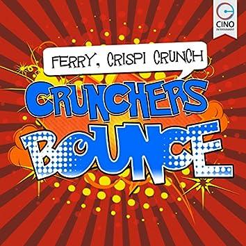 Crunchers Bounce (Original Mix)