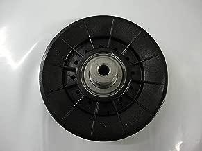 John Deere AM138080 OEM V Vee Drive Idler Pulley X 300 304 310 320 324 340 360