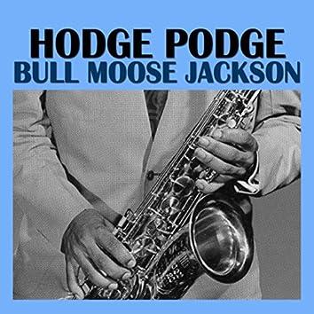 Hodge Podge