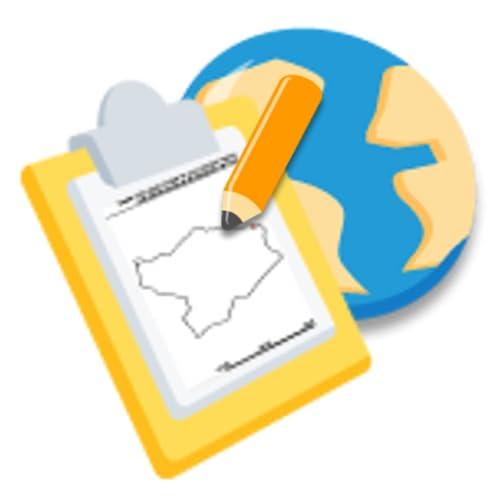 GPSLogger II - The free AIO GPS solution