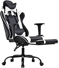 Tremendous Amazon Com Gaming Chair Pdpeps Interior Chair Design Pdpepsorg