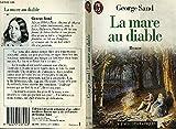 La mare au Diable - J'ai Lu - 05/03/1993